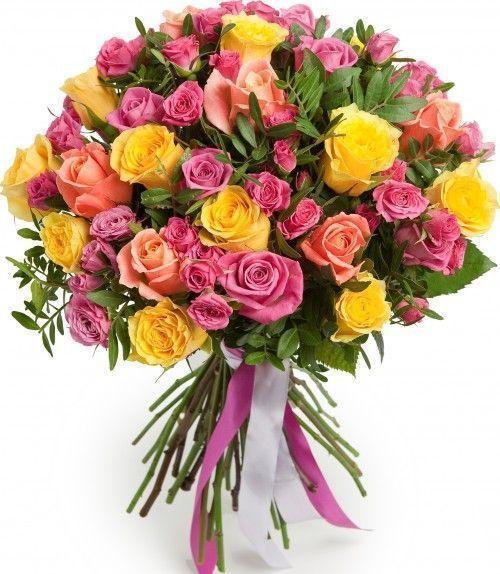 Доставка цветов в самаре цены, салон цветов элит букет белгород